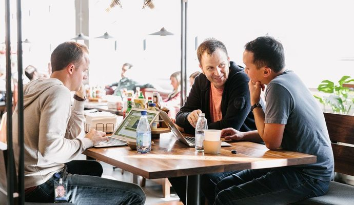 meeting-in-the-dropbox-tuck-shop-cafe